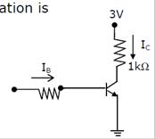 Description: D:\GradeStack Courses\GATE Tests (Sent by Ravi)\GATE EC-ME-17-Mar\GATE-ECE-2004_files\image036.png