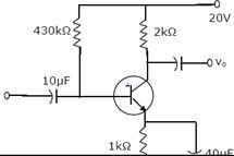 Description: D:\GradeStack Courses\GATE Tests (Sent by Ravi)\GATE EC-ME-17-Mar\GATE-ECE-2005_files\image104.jpg