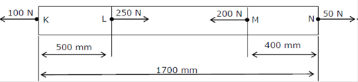 Description: D:\GradeStack Courses\GATE Tests (Sent by Ravi)\GATE ME 18-Mar\GATE-ME-2004_files\image157.png