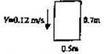 Description: D:\GradeStack Courses\GATE Tests (Sent by Ravi)\Civil Engg\Civil Engineeing-04-Apr\Civil-Engineering-2004_files\image221.png
